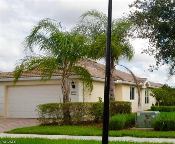 7228 Salerno Ct, Naples, FL 34114