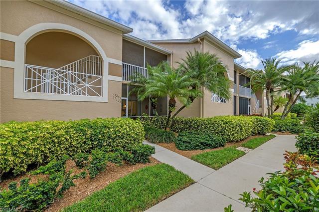 26721 Clarkston Dr E 103, Bonita Springs, FL 34135
