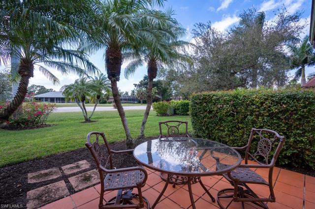 1029 Forest Lakes Dr 11-d, Naples, FL 34105