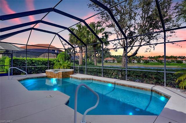 10216 Cobble Hill Rd, Bonita Springs, FL 34135