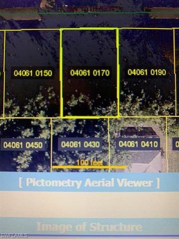 2906 10th Ter, Cape Coral, FL 33993