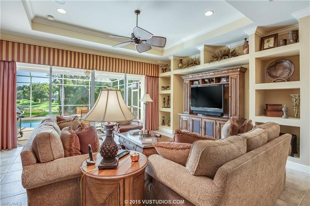 450 Eden Bay Dr, Naples, FL 34110