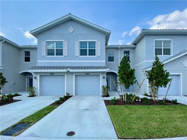 12512 Westhaven Way, Fort Myers, FL 33913