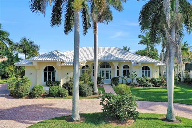 851 Eubanks Ct, Marco Island, FL 34145