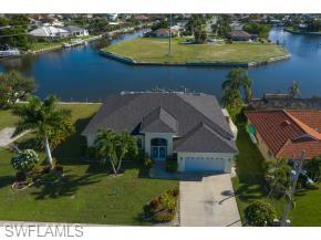 823 Rose Ct, Marco Island, FL 34145