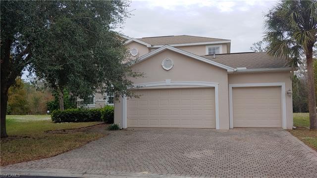 12752 Aston Oaks Dr, Fort Myers, FL 33912