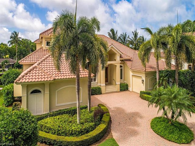 470 17th Ave S, Naples, FL 34102