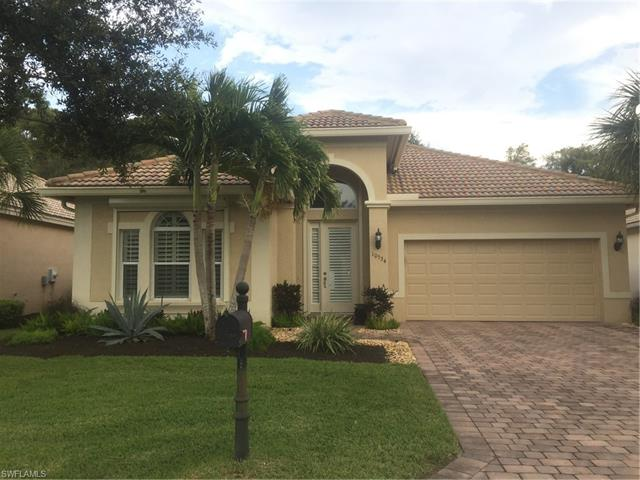 10534 Yorkstone Dr, Bonita Springs, FL 34135