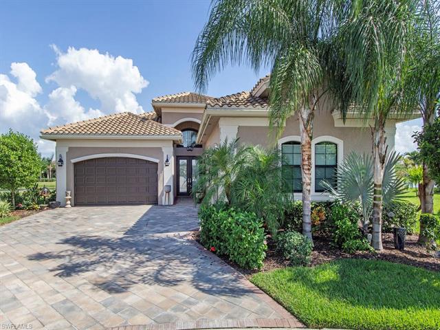 10272 Gulfstone Ct, Fort Myers, FL 33913