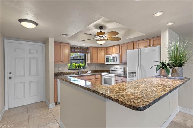 28181 Pine Haven Way 140, Bonita Springs, FL 34135