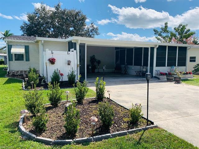 298 Riverwood Rd, Naples, FL 34114