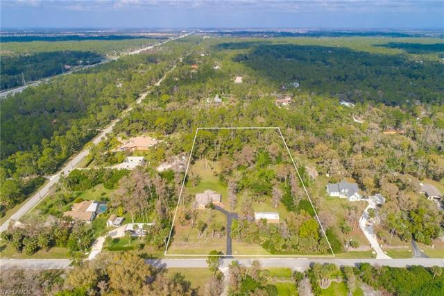 3831 5th Ave Sw, Naples, FL 34117