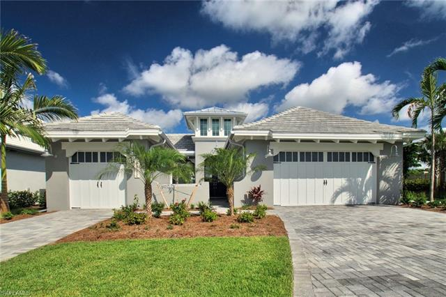 4902 Andros Dr, Naples, FL 34113