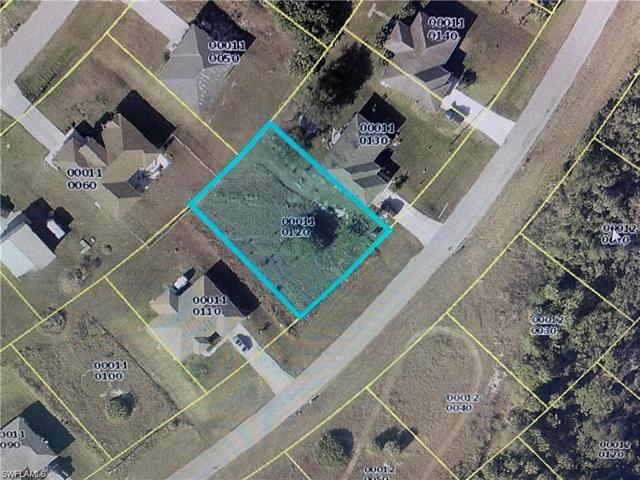 183 Grant Blvd, Lehigh Acres, FL 33974