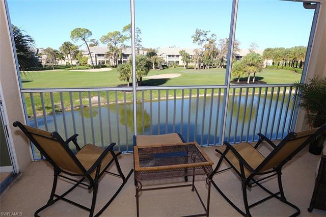 28120 Donnavid Ct 6, Bonita Springs, FL 34135