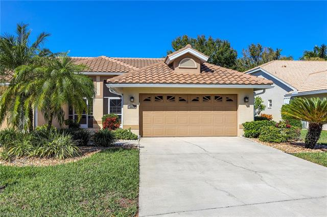 8518 Mustang Dr 42, Naples, FL 34113