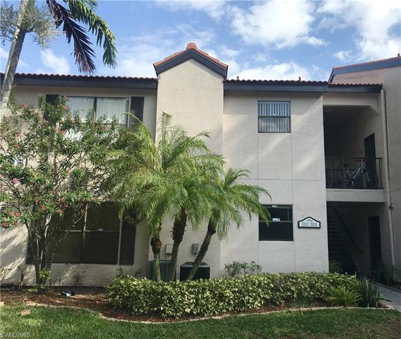2154 Arbour Walk Cir 2516, Naples, FL 34109