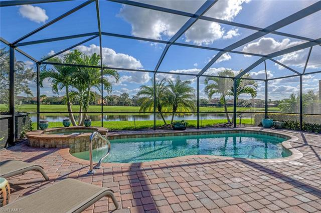 12590 Fenhurst Way, Naples, FL 34120
