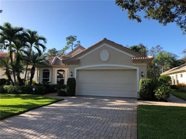 2885 Lone Pine Ln, Naples, FL 34119