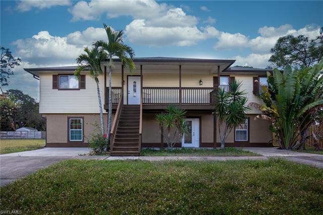 9080 Carolina St, Bonita Springs, FL 34135