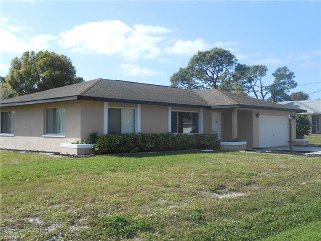 8370 Caloosa Rd, Fort Myers, FL 33967