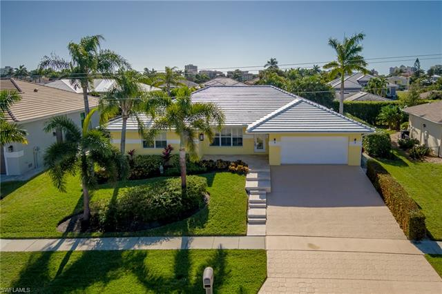 1020 Valley Ave, Marco Island, FL 34145