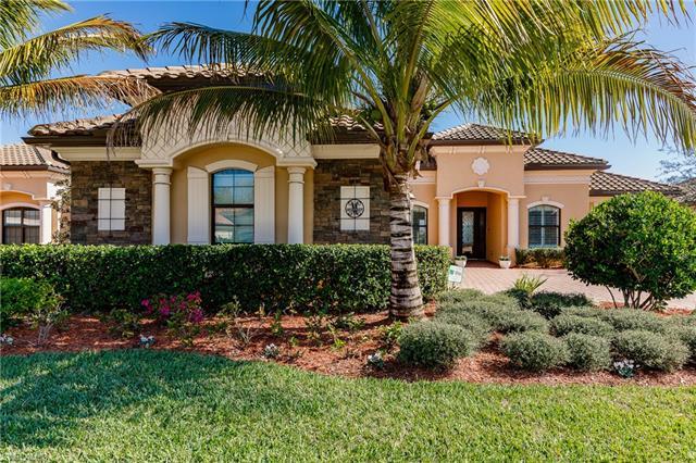 28659 Lisburn Ct, Bonita Springs, FL 34135