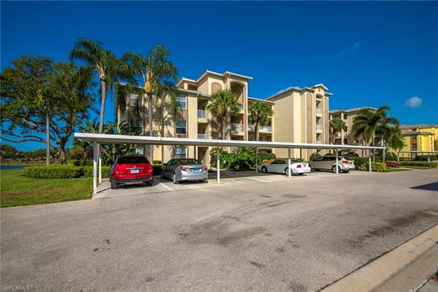 9500 Highland Woods Blvd 108, Bonita Springs, FL 34135