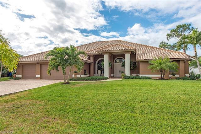 28362 Tasca Dr, Bonita Springs, FL 34135