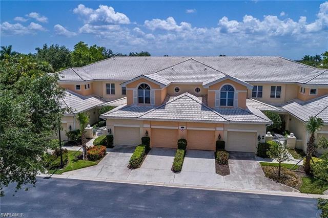 4610 Hawks Nest Dr A-102, Naples, FL 34114