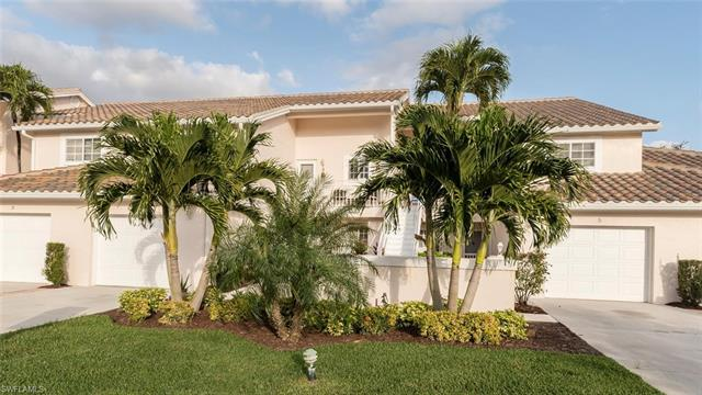 333 Sunrise Cay 9, Naples, FL 34114