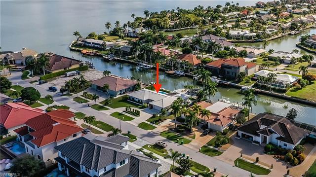 1763 Piedmont Ct, Marco Island, FL 34145