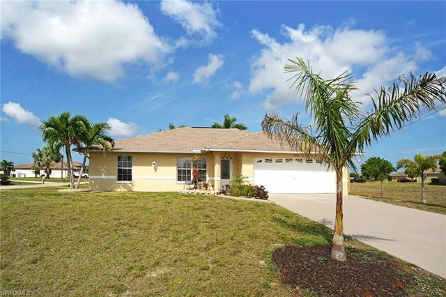 1000 35th Ave, Cape Coral, FL 33993