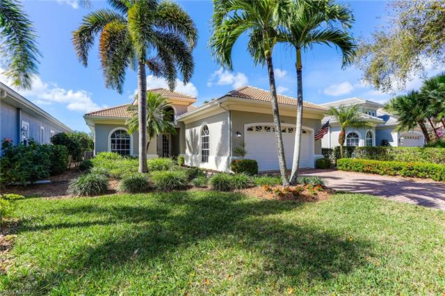 4064 Kensington High St, Naples, FL 34105