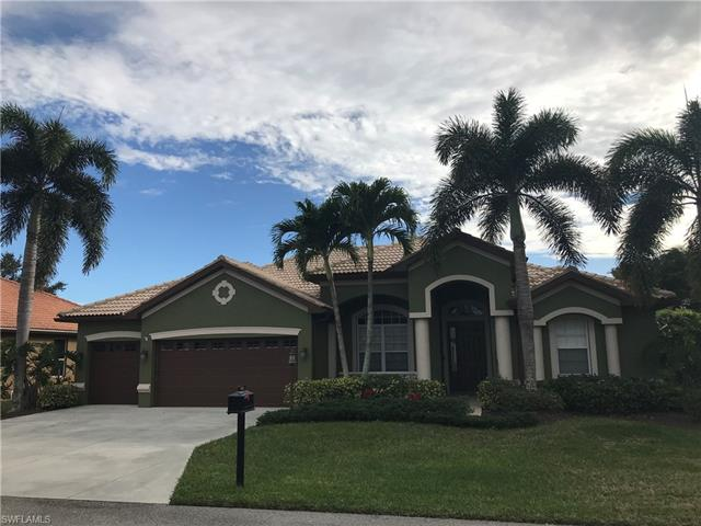10650 Sir Michaels Place Dr, Bonita Springs, FL 34135