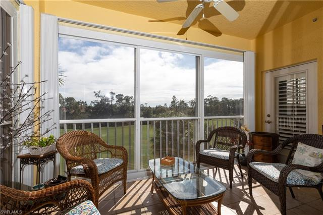 6816 Sterling Greens Pl 1301, Naples, FL 34104