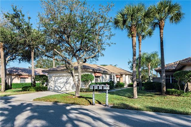13611 Southampton Dr, Bonita Springs, FL 34135