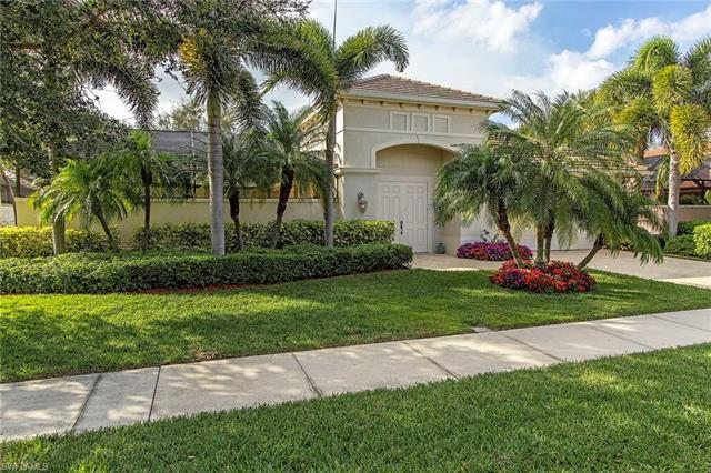 5070 Rustic Oaks Cir, Naples, FL 34105