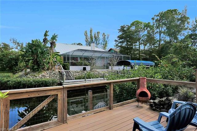 27051 Holly Ln, Bonita Springs, FL 34135