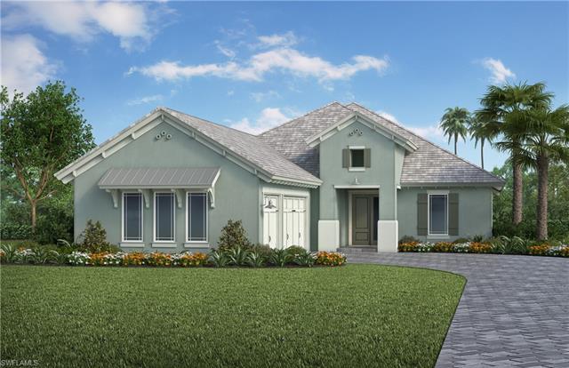6148 Rodney Bay Ln, Naples, FL 34113