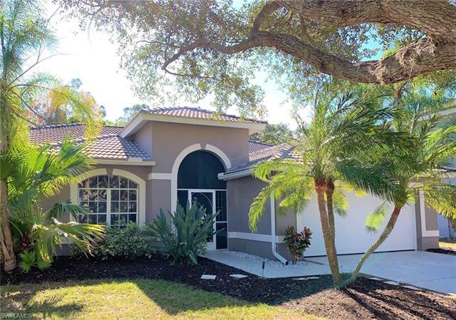 25681 Inlet Way Ct, Bonita Springs, FL 34135