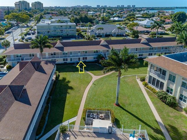 850 Palm St C5, Marco Island, FL 34145