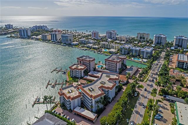 222 Harbour Dr 306, Naples, FL 34103