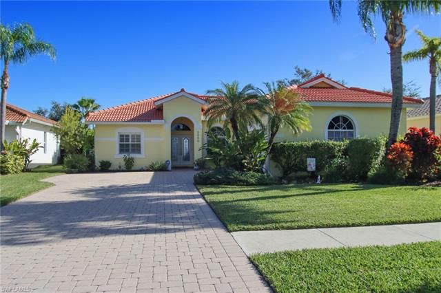 2880 Orange Grove Trl, Naples, FL 34120