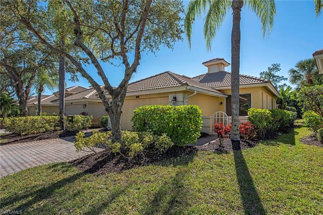 3800 Cotton Green Path Dr, Naples, FL 34114