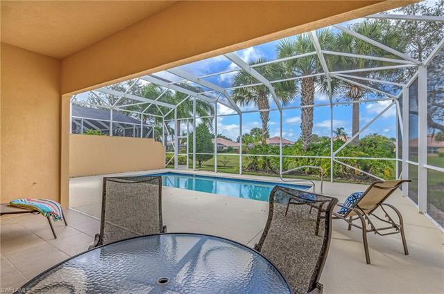 15366 Trevally Way, Bonita Springs, FL 34135