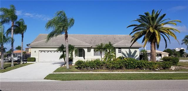 968 Hunt Ct, Marco Island, FL 34145
