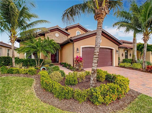 26191 Grand Prix Dr, Bonita Springs, FL 34135