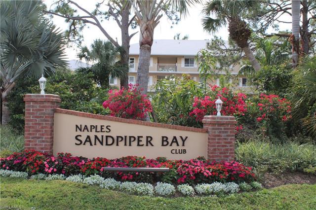 3062 Sandpiper Bay Cir K202, Naples, FL 34112
