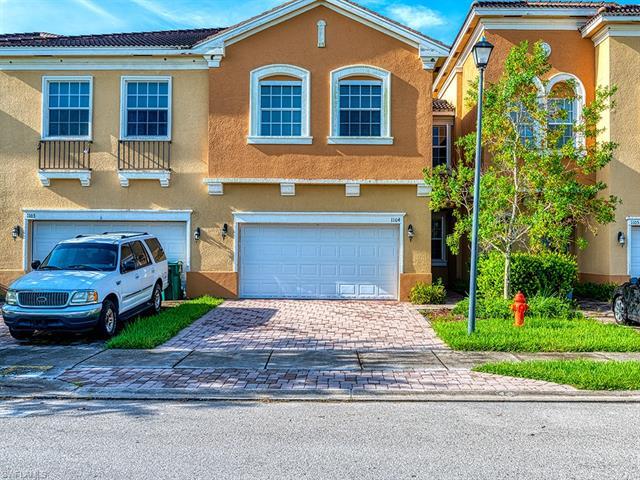 7013 Romana Way W 1502, Naples, FL 34119